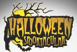 Halloween Spooktacular_flyer_10-13-2016 3