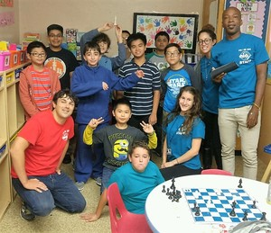 IS 104 Chess Tournament_1