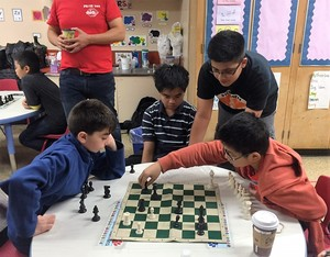 IS 104 Chess Tournament_3