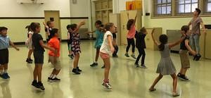 PS 104 Dance Class_2