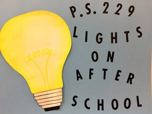 PS 229_Lights on_2