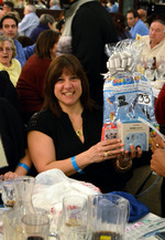 2016Auction_0367