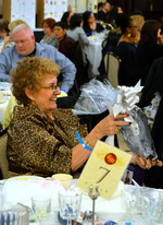 2016Auction_0438
