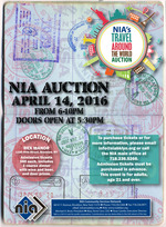 2016_auction_flyer_00