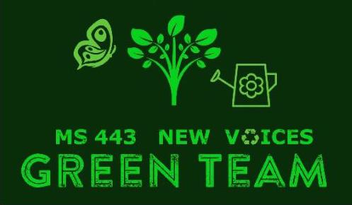GreenTeam3