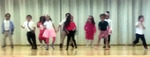 NIA/PS 330 Dance 2