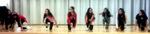 NIA/PS 330 Dance Show