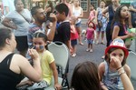 3rd Avenue Summer Stroll_1