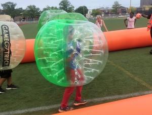 IS 468 Bubble soccer_1