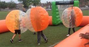 IS 468 Bubble soccer_2