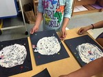 PS 229 Building the Moon 2
